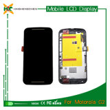 Handy LCD Screen für Motorola LCD Screen Display zur Verfügung stellen