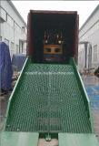 販売のためのセリウムによって証明される移動式容器の導板