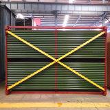 Energiesparende Luft-Vorheizungsgerät-emaillierte Gefäße für Kraftwerk-Dampfkessel