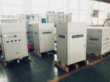 Trasformatore automatico a tre fasi 30kVA (Se-30) di Kewang