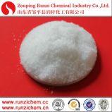 亜鉛硫酸塩または亜鉛硫酸塩またはZnso4.7H2O 22%肥料のの農業の使用の価格Heptahydrateの水晶