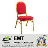 Nice Design Hotel Restaurant chaise de salle à manger (EMT-R42)
