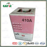 Gafle/OEM do gás refrigerante R407c
