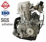Generatore raffreddato ad acqua approvato della benzina della carica dell'intervallo dell'invertitore prodotto CC dello SGS 60V 8kw