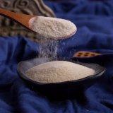 Gelatine für Nahrung, essbare Gelatine