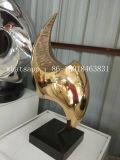 304 dargestellte Artav Edelstahl-Produkte für Dekoration
