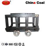 Carro de mina da fonte material de boa qualidade do carvão de China