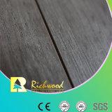 Importierter hohes lamellierter Bodenbelag der Definition-HDF Papiervinyl