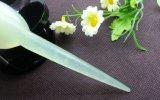 Оптовая торговля природным Jade всего тела массажер Acupunture Memory Stick™