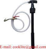 Equilibragem de roda de alumínio e a bomba manual de Vedação da Bomba de balde de 5 galões