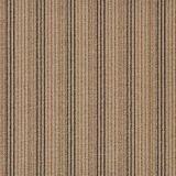Dx200 Piain alfombras de nylon de color