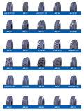Marca radiale resistente di Aulice della fabbrica della Cina del pneumatico di estrazione mineraria del pneumatico del camion (11.00R20, 12.00R20) da vendere