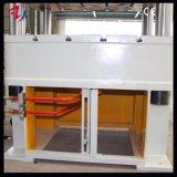 작업장에 사용되는 최신 판매 수압기 기계장치