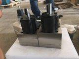 Fornitore della pompa dosatrice dell'attrezzo della strumentazione del poliuretano