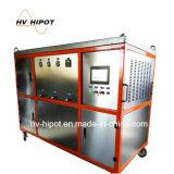 Machine de recyclage de gaz SF6 (GDQH-601)