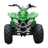 150CC roofvogel ATV (kst150a-r)