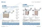 Jc-3080c 자동적인 다중 각 공단 리본을%s 초음파 레이블 절단기