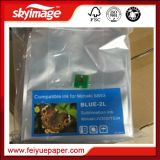 Inchiostro di sublimazione di Mimaki Sb53 per le stampanti di serie Jv300