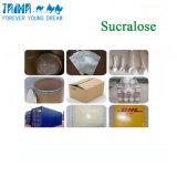 Высокое качество пищевых добавок дополнительного сырья, Sucralose Sucralose порошок цена