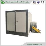 Qualitäts-Gas-Puder-Beschichtung-Ofen für Verkauf