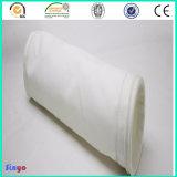 Kwaliteit 100% van Hight Geslagen Niet-geweven Gevoeld van de Polyester Naald, Gevoelde de Naald van de Polyester van 100%