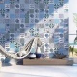 keramische Wand-Innenfliese des Tintenstrahl-3D für Hauptdekoration (200X200mm)