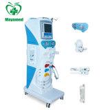 Cheapest Price Medical Multi Functional Hemodialysis Machine equipment Kidney Dialysis Machine