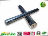 De magnetische Staven van de Filter van neodymium-ijzer-Borium (NdFeB)