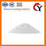 Blanc à l'exportation du sulfate de baryum précipité Baso4