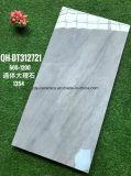 建築材料完全なボディ大理石のタイルのフロアーリングの石のフォーシャンのタイル