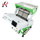 安い穀物CCDカラー選別機機械製造