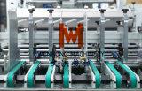 Automatisches Fenster-ändernde Maschine mit faltendem und Eckausschnitt (1100BS)