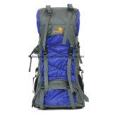 Спальные Euramerican открытый кемпинг рюкзак военных мешок