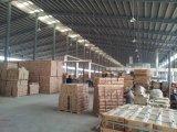 Fácil de instalar Los materiales de construcción prefabricados de estructura de acero