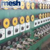 Melhor qualidade de 0,015 mm de fio de aço inoxidável 316L sobre a venda