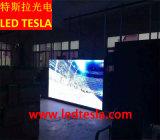 高い明るさとの屋内広告のためのP5 LED表示