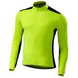 Haute qualité T-shirt de Cyclisme Vélo BMX OEM Jersey