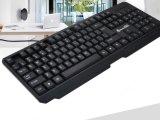 Parti del calcolatore del mouse e della tastiera