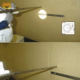 Todo-en-uno Faro Dental inalámbrico con dos baterías recargables quirúrgico Ent