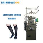 RB Hosiery Terry Knitting machine te koop