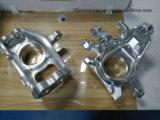 Parti di metallo d'anodizzazione lavoranti personalizzate cinesi di CNC di alta qualità di vendita calda