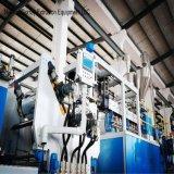 De Lijn van de Machine van de Uitdrijving van het Blad van de Polyester van het huisdier voor Verkoop