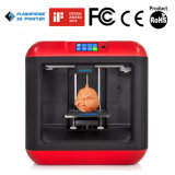 Macchina della stampante di Fdm 3D del migliore venditore di Flashforge per il bambino