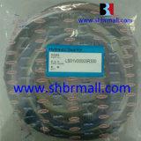New Holland экскаваторы гидравлический цилиндр комплекты уплотнений/Ls01V00003r300