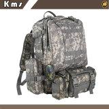 Моды спорта на открытом воздухе тактические военные рюкзак сумка