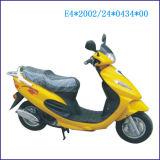 Motociclo (ZY50O QT-3)