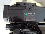 A Rexroth4VG28-D Bomba Hidráulica para máquinas de construção