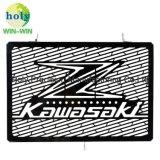 Accessori del motociclo modificati Z1000 del coperchio decorativo di Kawasaki di precisione