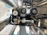 上海Tj-420fの高品質の自動粉乳のパッキング機械