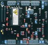 Regulador de Tensão Automático (AVR)